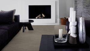 Piet Boon ash plank 70 patroon vloer