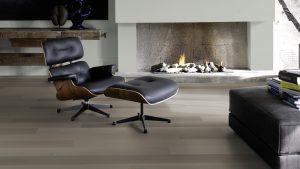 Piet Boon ash plank patroon vloer