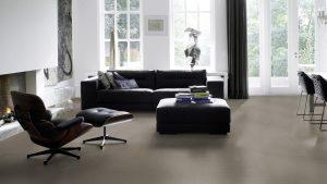 Piet Boon ash visgraat herringbone patroon vloer