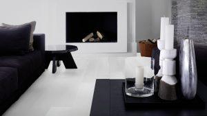 Piet Boon chalk plank patroon vloer
