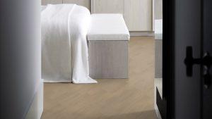 Piet Boon dust plank 70 patroon vloer