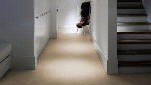Piet Boon dust visgraat herringbone patroon vloer
