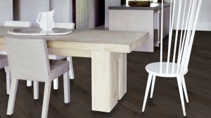 Piet Boon terra plank patroon vloer