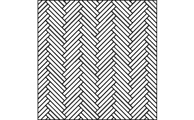 Piet boon parket vloeren dubbele visgraat double herringbone patroon vloer