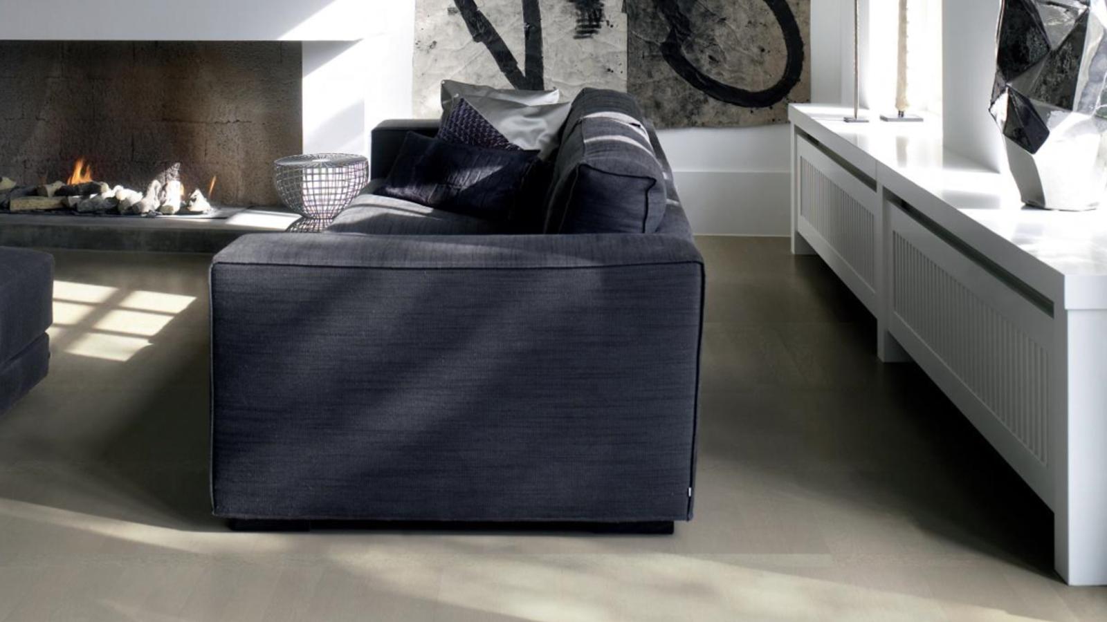 Piet boon parket vloeren dust linear style patroon vloer