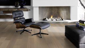 Piet boon parket vloeren pebble plank 185 patroon vloer