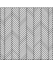Piet boon parket vloeren visgraat herringbone patroon vloer 2