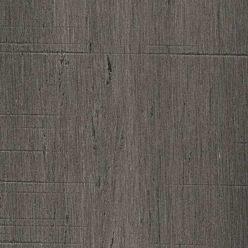alma-parket-vloeren-breda-bamboe-denisty-Antique-Grey